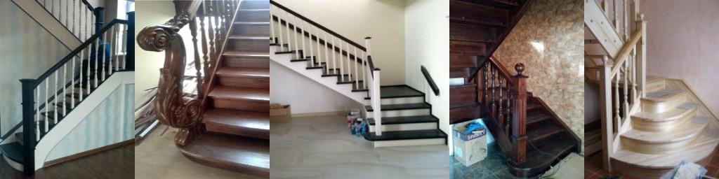 лестницы 4_1