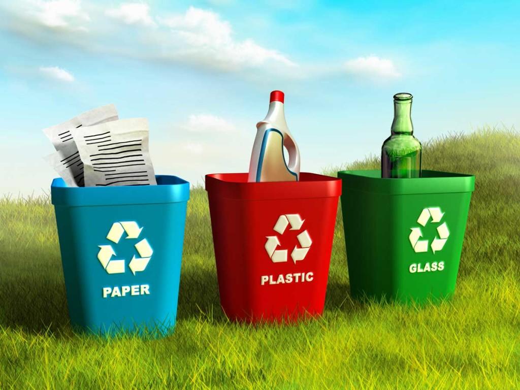 obuchenie-po-ekologicheskoy-bezopasnosti