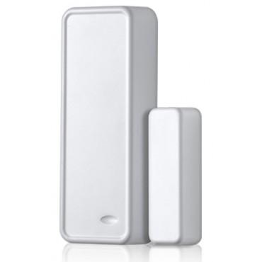 _Интеллектуальная ДвериОкна Датчик Контакта Для Безопасности GSM Wifi Сигнализация 433 МГЦ купить на AliExpress - Google Chrome-370x370