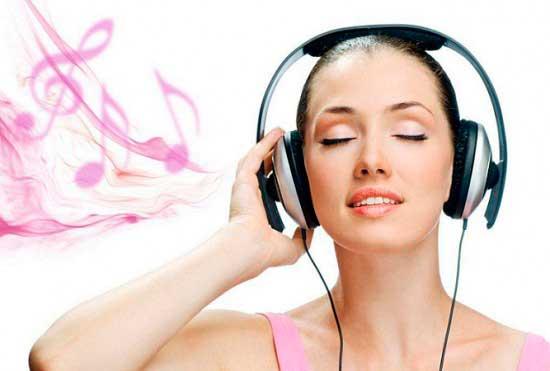 proslushivanie-muzyki-pomogaet-podderzhivat-horoshee-zdorove-3