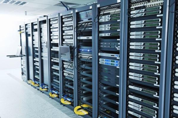 бесплатный виртуальные сервера vps
