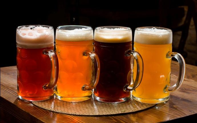 vkus_beer